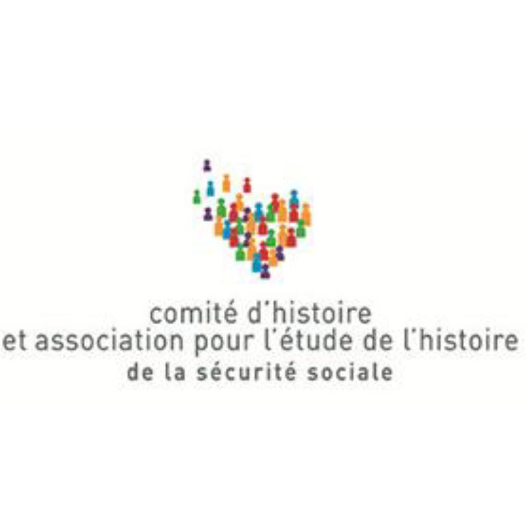 LOGO Comité histoire